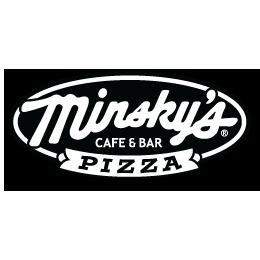Miskys Pizza